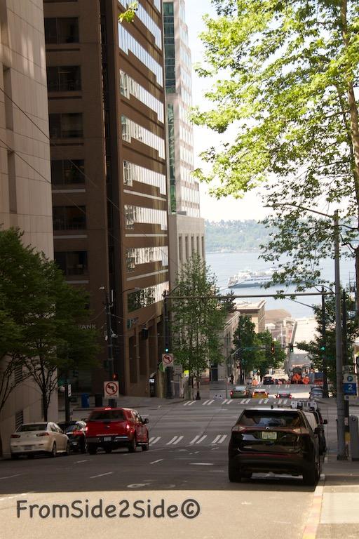 Seattle-centre-ville 1