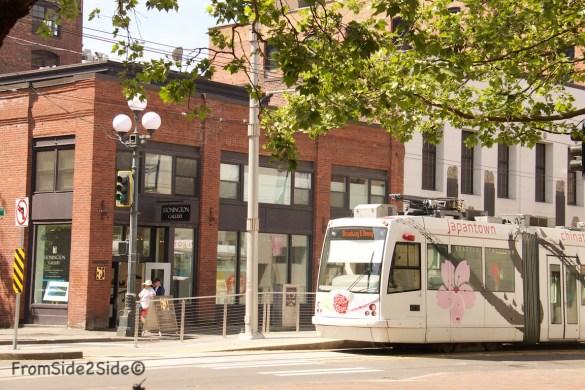 Seattle-centre-ville 11