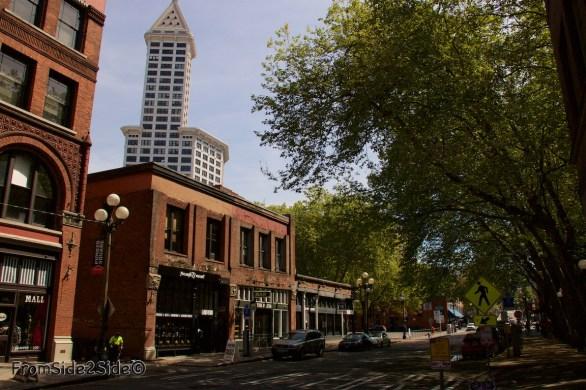 Seattle-centre-ville 8