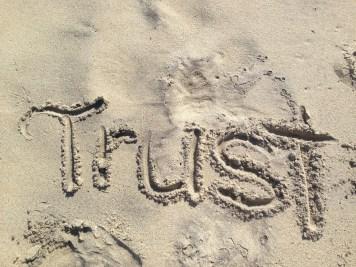 I-TRUST-YOU