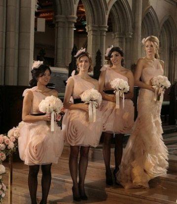 gossip-girl-serena-bridesmaid-Blair-wedding.jpg