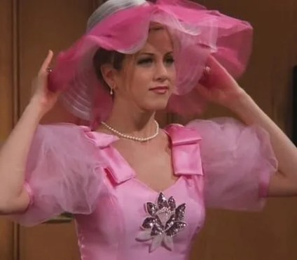 Rachel-Bridesmaid-Mindy-Barry-Wedding-friends.jpg