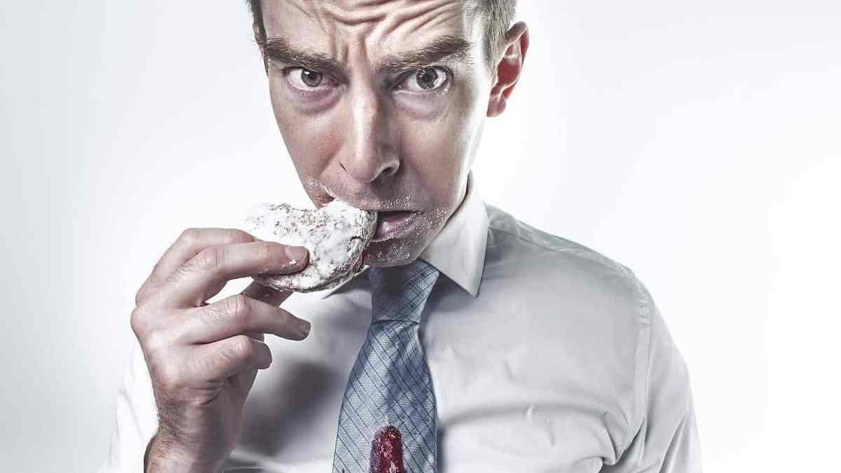7 most popular DIET FADS