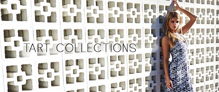women-tart-collections