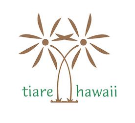 tiarehawaii