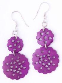 earrings_scallopedcircle_purple-467