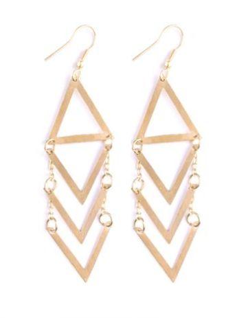 earrings_tribalmotif_gold-467