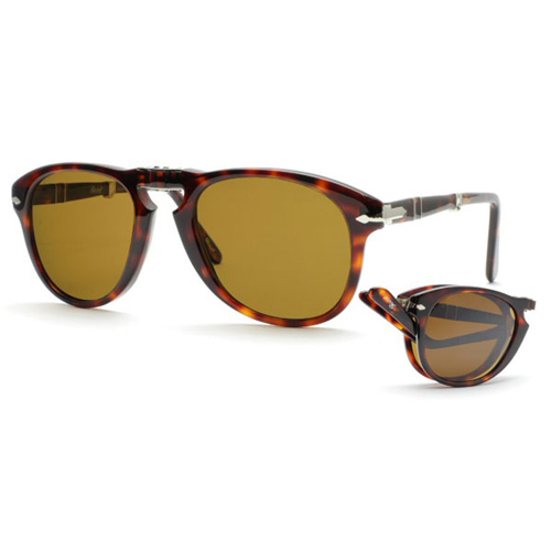 sunglasses persol james bond spectre 2015