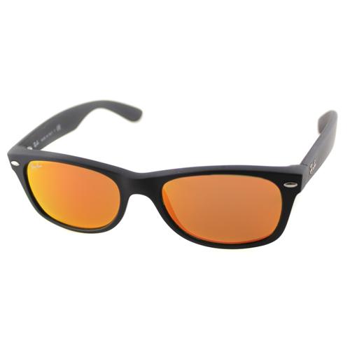 Sunglasses Cyclops in X-Men: Apocalypse (2016)