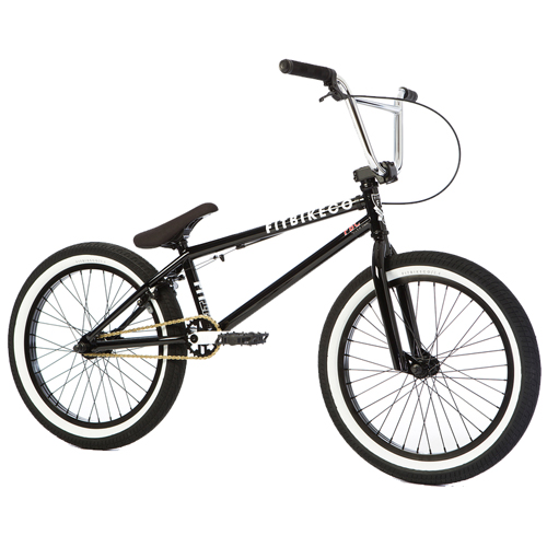 BMX bike Demetri Martin in Dean (2016)