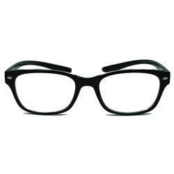 Eyeglasses Ryan Simpkins in The House (2017)