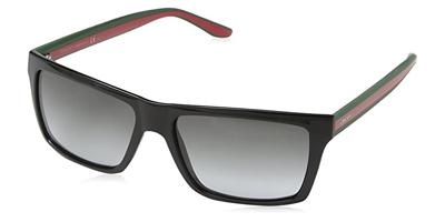Gucci 1013 sunglasses