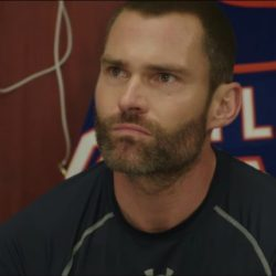 Shirt Seann William Scott in Goon: Last of the Enforcers (2017)