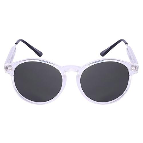 Sunglasses Samuel L. Jackson in xXx: Return of Xander Cage (2017)