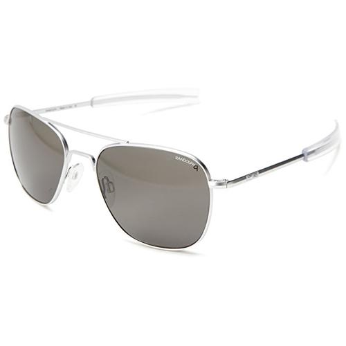Aviator sunglasses Tom Cruise in American Made (2017)