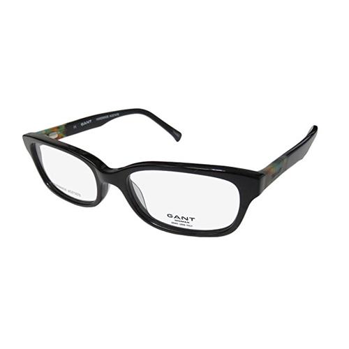 Glasses Storm Reid in A Wrinkle in Time (2018)