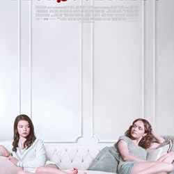 Thoroughbreds (2017)