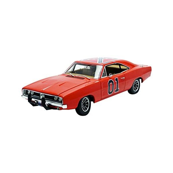 1:18 General Lee Model Car   Dukes of Hazzard merchandise