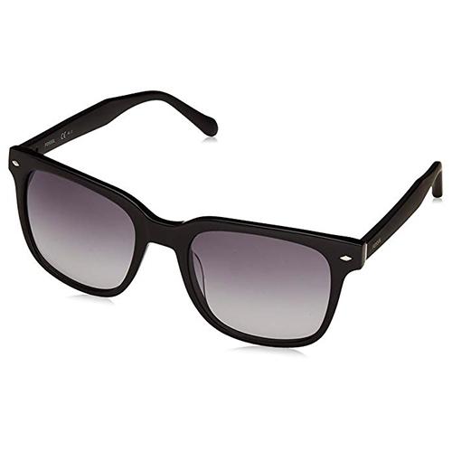 Black sunglasses Ferdia Shaw in Artemis Fowl (2019)