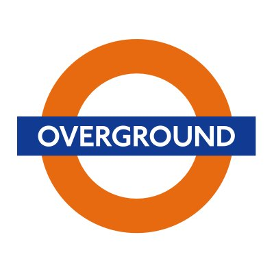 London Overground to go 24 hours from 15th December