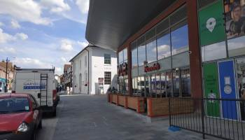 Poundworld Bexleyheath Confirmed To Be Closing In August