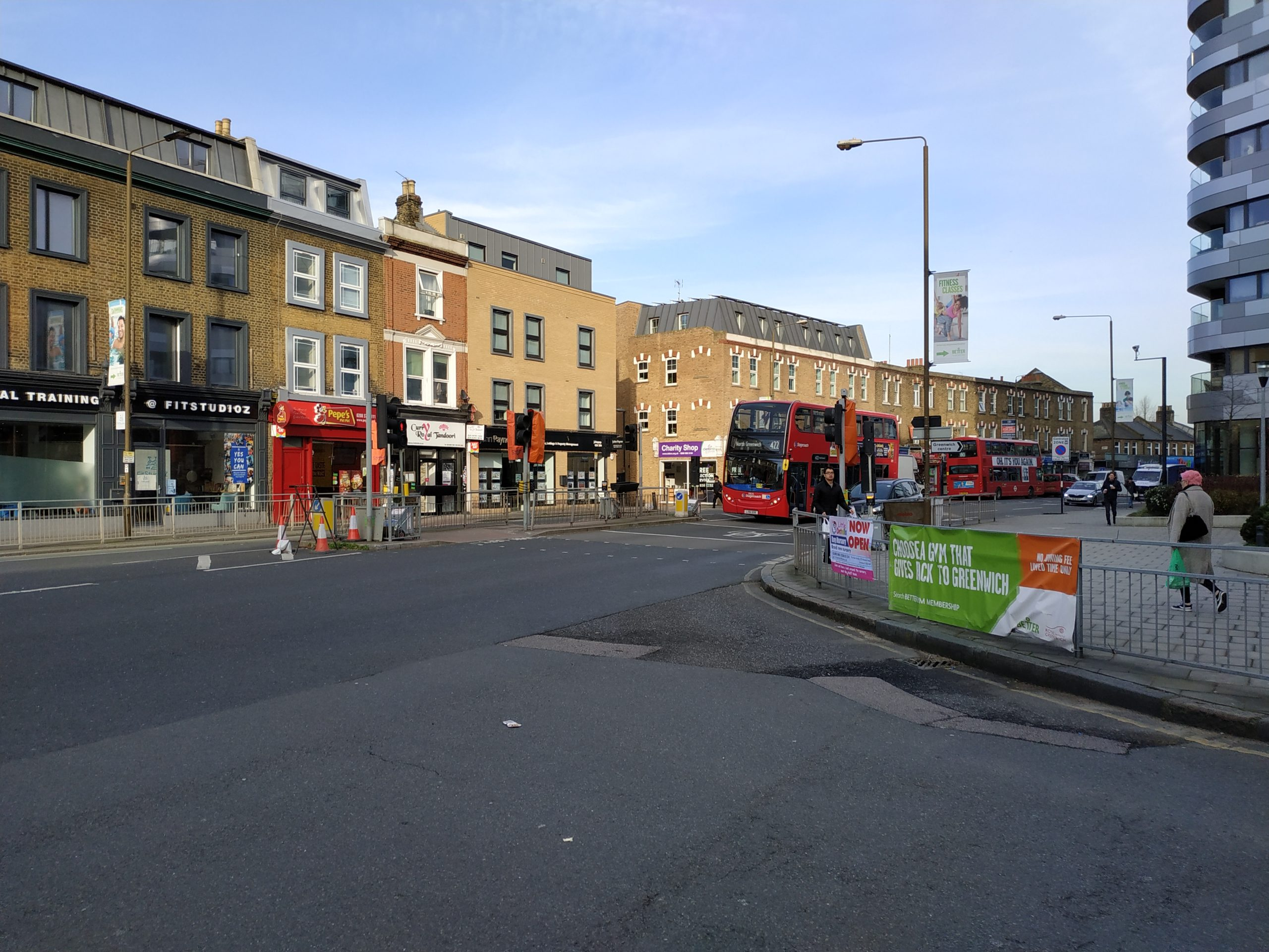 New street design guide launched by TfL but will councils follow it?