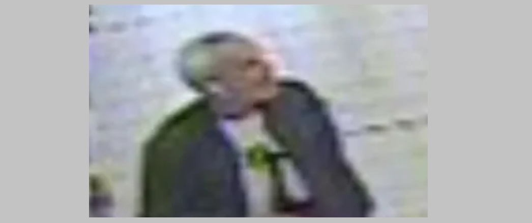 Police appeal after inappropriate photos taken in Charlton