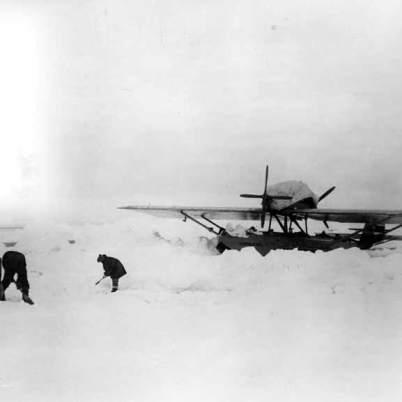 Roald_Amundsen_Dornier_Wal_N25 (4)