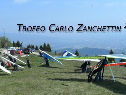 logo-zanchettin-2013