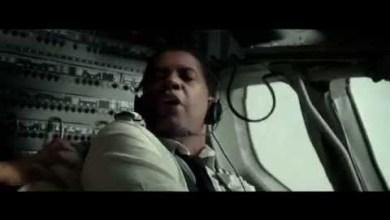 """Photo of """"Flight"""", al cinema dal 24 gennaio"""