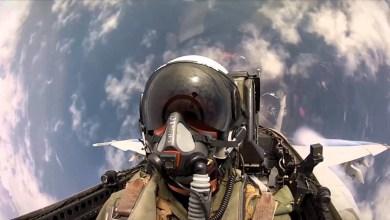 "Photo of Hornet Ball 2013: F-18 ""tuttofare"""