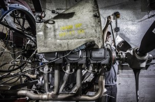 Lycoming Engines - Lifestyle