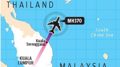 Photo of Malaysia Airlines MH-370: aggiornamenti ed ipotesi