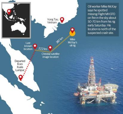 mh370_oil_rig