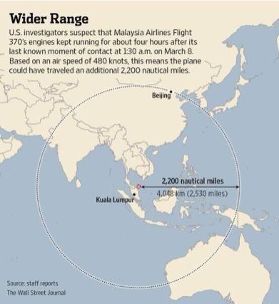 mh370_wide_range