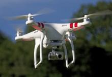 Photo of Alcuni consigli per chi si avvicina al mondo dei droni