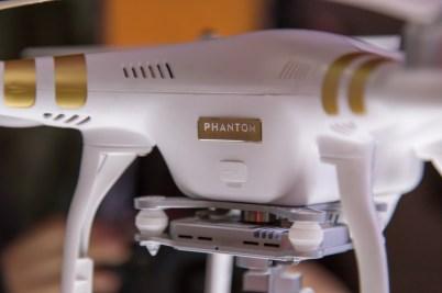 DJI-Phantom-3-6-980x653