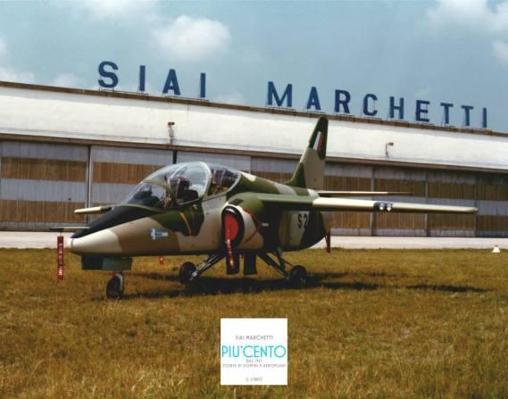 più_cento_SIAI-S-211
