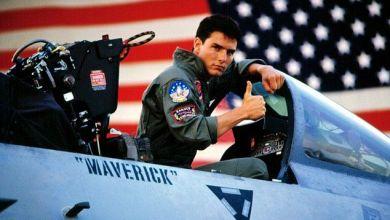 Photo of Top Gun 2 confermato, Tom Cruise sarà di nuovo Maverick
