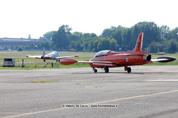 aermacchi mb 326 volafenice (20)