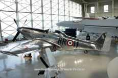 P-51D Mustang MM4323 - RR-11 (13)
