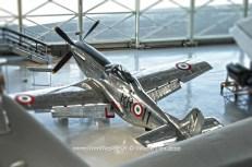 P-51D Mustang MM4323 - RR-11 (16)