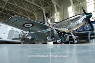 P-51D Mustang MM4323 - RR-11 (9)