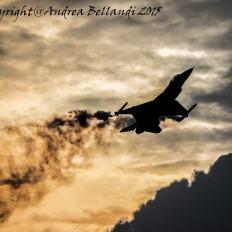 F-16 belgio 2 55pan rivolto 2015