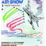 air show giardini di naxos 2015