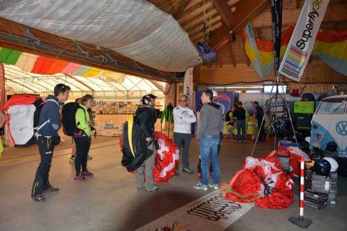 fassa-expo 2014-01