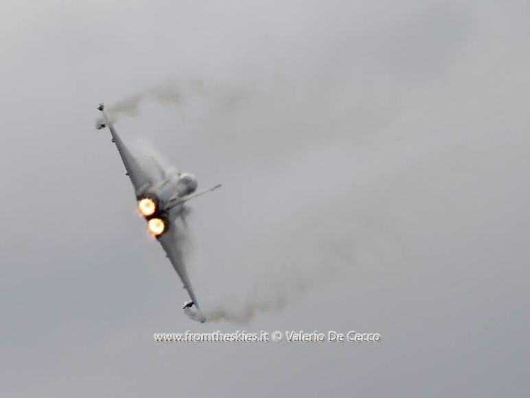 eurofighter-55pan-rivolto-2015 (3)