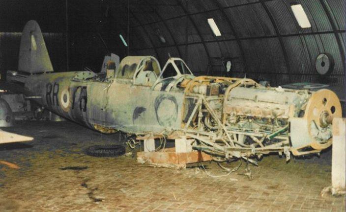 g.59 i-mrsv restauro