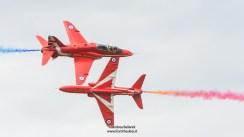 Belgian Air Force Days 2016 - (54)