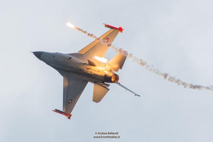 Belgian Air Force Days 2016 (54)